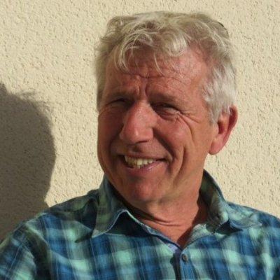 Rob van der Wielen